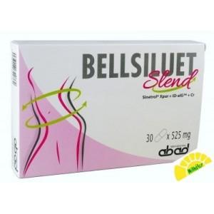 BELLSILUET SLEND 30 COMP