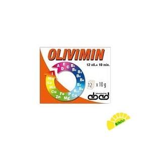 OLIVIMIN SOBRES