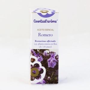 ACEITE ESENCIA ROMERO 1,8...
