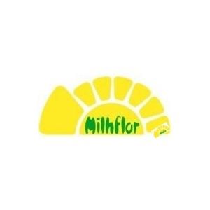 MIEL ROMERO 1KG