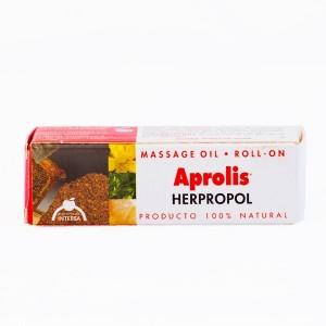 APROLIS HERPROPOL ROLL ON 5 ML