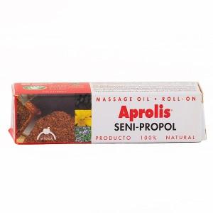 APROLIS SENI PROPOL ROLL ON