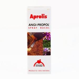 APROLIS ANGI PROPOL 15 ML