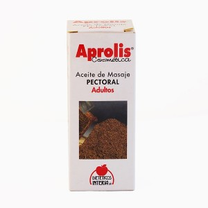 AC APROLIS PECTORAL ADULTOS