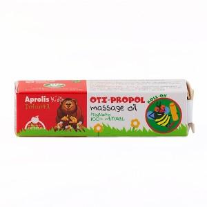 APROLIS KIDS OTI PROPOL