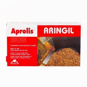 ARINGIL (30 COMPRIMIDOS)