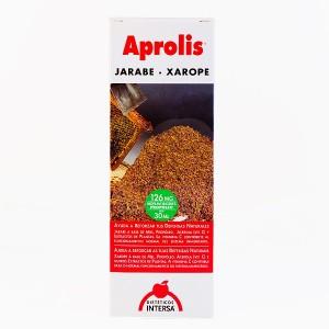 APROLIS JARABE 250ML