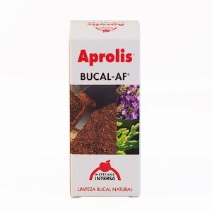 APROLIS BUCAL AFT 15 ML