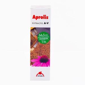 APROLIS EXTRACTO ANTI VIR