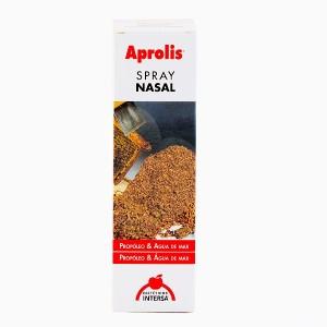 APROLIS SPRAY NASAL