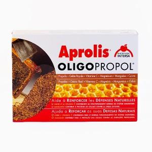 APROLIS OLIGO PROPOL