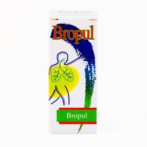 BROPUL 30 ML
