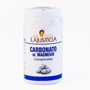 CARBONATO DE MAGNESIO 75 COMP