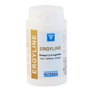 ERGYLINE 100 CAPS