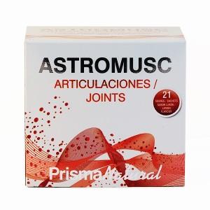 ASTROMUSC 21 STICK