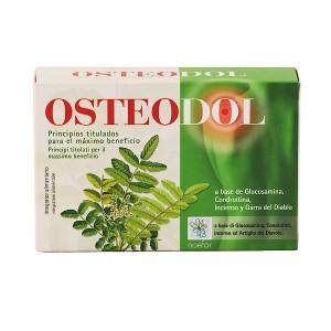 OSTEODOL 30 COMP P.MEDICA