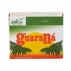 GUANARA CAPSULAS