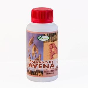 SALVADO AVENA 500 COMP