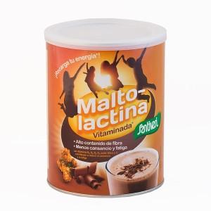 MALTOLACTINA ( MALTICAO)