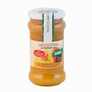 MERMELADA MELOCOTON S/A