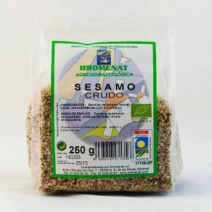 ECO SESAMO CRUDO  250