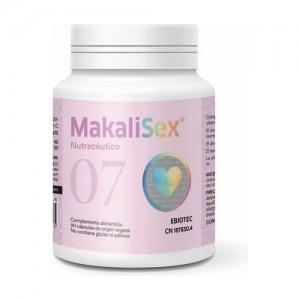 MAKALISEX 90 CAPS