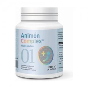 ANIMON COMPLEX 100