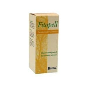 FITOPELL 50 ML