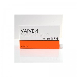 VAIVEN 10 COMP