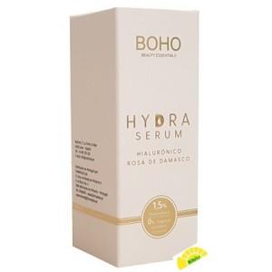 HYDRA SERUM BOHO 30 ML