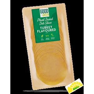 GOOD GREEN PAVO 90GRS