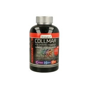COLLMAR 180 COMPR...