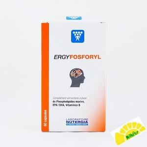 ERGYFOSFORYL