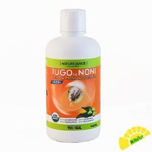 JUGO NONI 946 ML